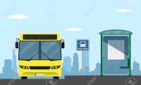 Verbania Bus e coincidenze