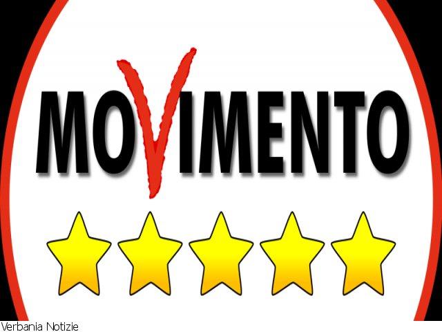 M5S Verbania Domodossola su sanità VCO - Verbania Notizie