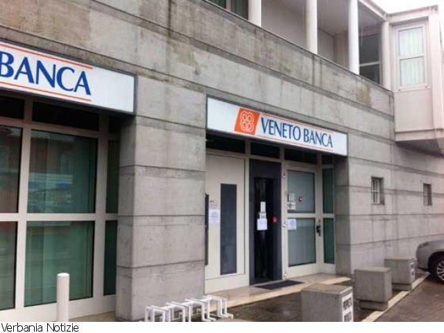 Veneto Banca precisa sulle indagini romane