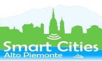 Verbania<br /><br /><br /><br /><br /><br /><br /><br /><br /><br /><br /><br /><br /><br /><br /><br /><br /><br /><br /> Nasce l'Associazione Smart Cities Alto Piemonte