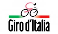 Verbania Elenco completo dei divieti e delle modifiche alla circolazione per il passaggio del Giro d'Italia