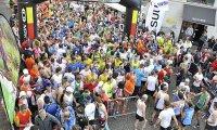 Verbania Maratona Valle Intrasca: vincono Ornati e Trisconi