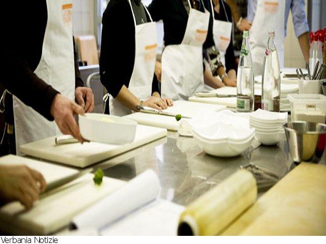 Corso di 39 cucina 39 - Corso di cucina potenza ...