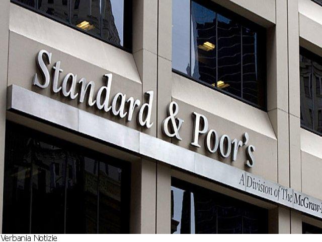 Veneto Banca e l'abbassamento del rating