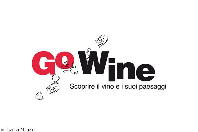 Omegna Evento Go Wine